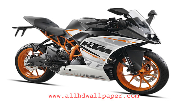 Ktm Bike High Quality Hd Wallpapers