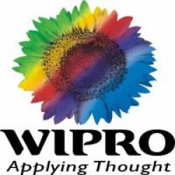 Image result for Wipro Recruitment Drive For Freshers/Exp As Other