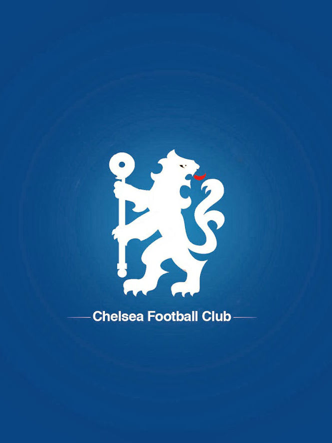 Iphone 6s Manchester United Wallpaper Chelsea F C Wallpaper Free Mobile Wallpaper