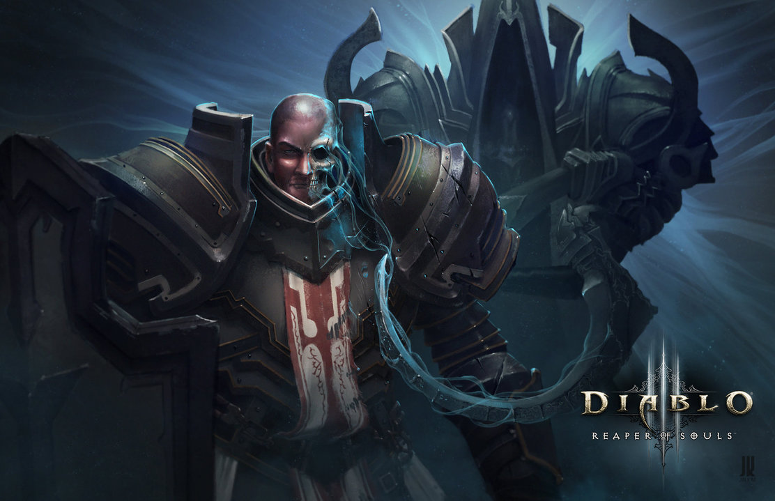 MIX: Diablo 3 - Exploits, bugs, and my thoughts on 2 4 by Alkaizer