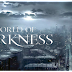 World of Darkness-MMO eingestellt