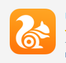 UC Browser free download apk