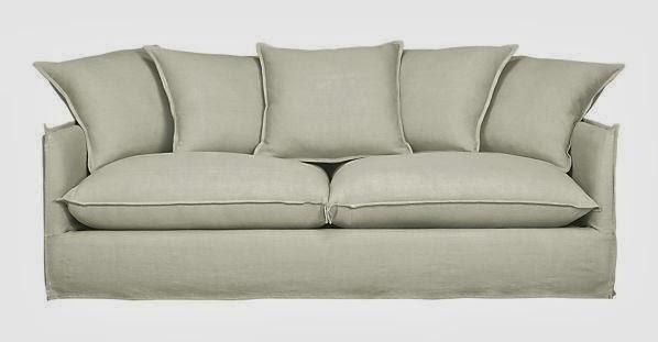 canap profond pos pourquoi vous devriez obtenir le conna tre canap togo. Black Bedroom Furniture Sets. Home Design Ideas