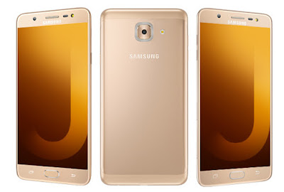 Samsung J7 Max Gold Price Features Full Specification.FoneArena.com