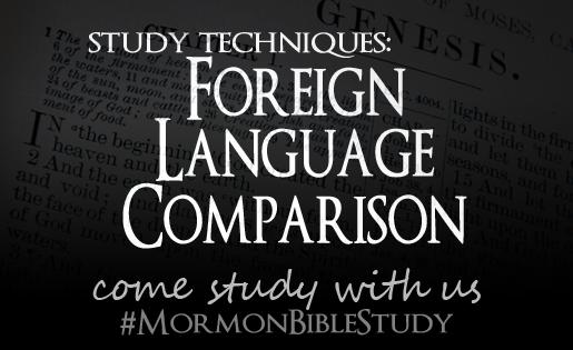 你在学习语言的语言,即使你不在语言上,你也不能理解。