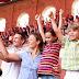 Le Puy du Fou annonce un nouveau parc thématique en Espagne !