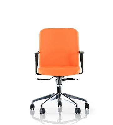 çalışma koltuğu, goldsit, maks, ofis koltuğu, personel koltuğu, çift kol mekanizmalı,krom metal ayaklı,toplantı koltuğu,ofis sandalyesi,