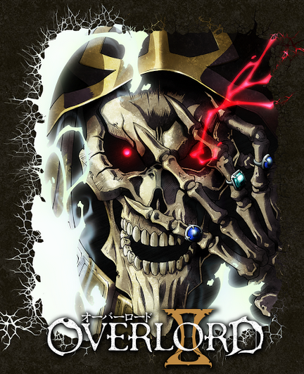 Overlord-II.png