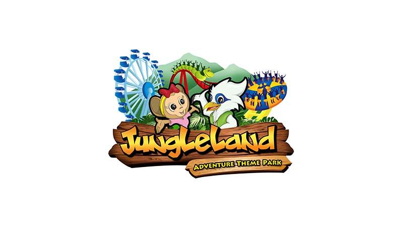 Lowongan Kerja PT Jungleland Asia