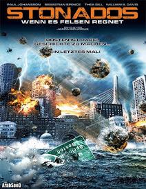 stormageddon portada