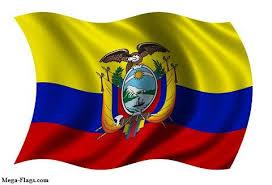 الإكوادور VS فنزويلا