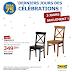 Soldes IKEA Maroc Du 27 Au 29 Janvier 2019
