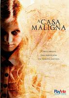 descargar JTHE CULLING Casa Maligna Pelicula Completa HD DVD [MEGA] [LATINO] gratis, THE CULLING Casa Maligna Pelicula Completa HD DVD [MEGA] [LATINO] online