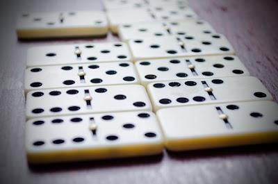 Rahasia peran kantorcabang Domino Qiu Qiu Online Terpercaya