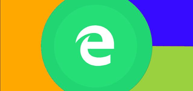 Cara Menggunakan Cortana di Browser Microsoft Edge