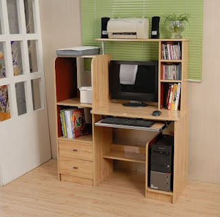 Rudy Easy Child Computer Desk Plans Wood Plans Us Uk Ca
