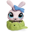 Littlest Pet Shop Fun and Games Pets in the City Pets