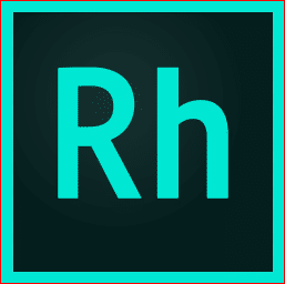 How To install Adobe RoboHelp 2019 Correctly