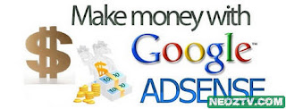 Why use Google Adsense???