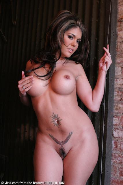 Olivia O Lovely Lesbian 8