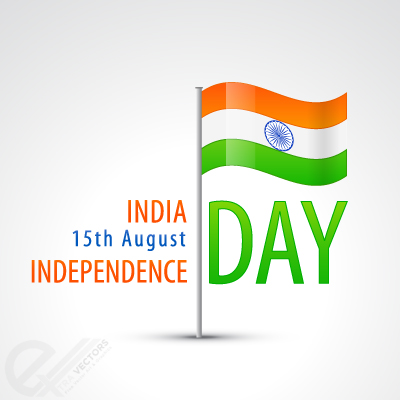 15th-august-independence-day-india-free-vector-26028