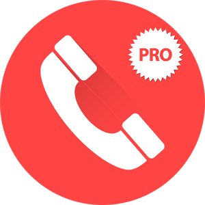 Call Recorder - ACR Pro Full APk
