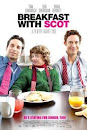 Desayuno con Scot