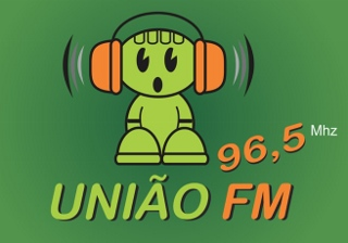 Rádio União FM de Jaguaruana Ceará ao vivo na net...