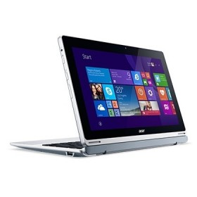Acer Aspire Switch 11 SW5-111P Windows 8.1 32bit Drivers