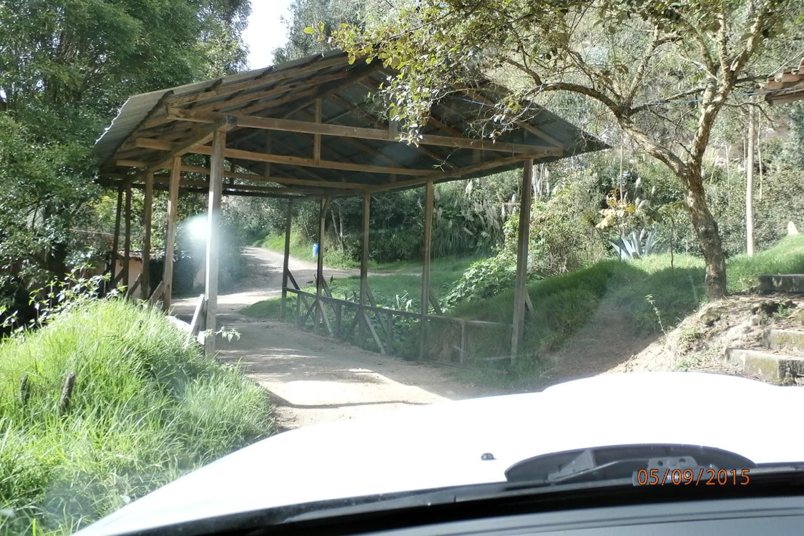 Avis Rent Car Cuenca Ecuador