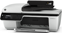 HP OfficeJet 2620 Driver Download
