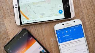 Latest Best Smartphones Offers (Jan 2018)