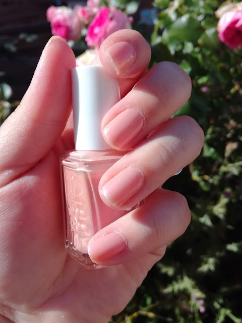collection printemps Essie 2019