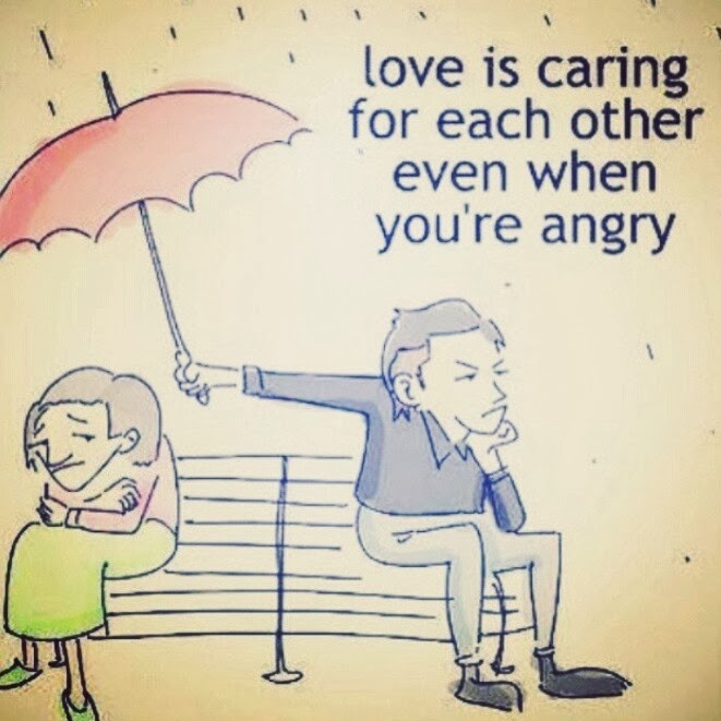 Even Though We Argue I Love You Quotes The Emoji