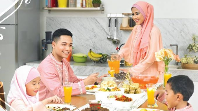 Katalog Promo Harga Parcel Ramadhan Di Superindo Scanharga