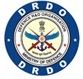 DRDO-CFEES Recruitment 2018