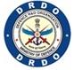 DRDO CABS – Recruitment 2018 – @www.drdo.gov.in