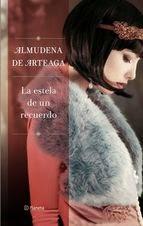 http://lecturasmaite.blogspot.com.es/2015/04/novedades-abril-la-estela-de-un.html