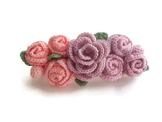 https://www.etsy.com/listing/472821384/coral-tea-rose-hair-clip-pink-french