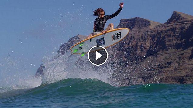 LifesBetterInBoardshorts - Lo Tides Boardshorts Fall 2017