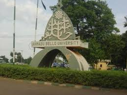 See the list of 20 Nigerian Universities with the most employable graduates for 2018
