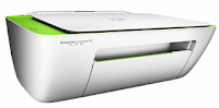 HP DeskJet Ink Advantage 2138 Driver Download Windows Mac OS Linux Printer Driver Software Install Review Support