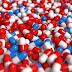 Projeto assegura agilidade e transparência na incorporação de novos remédios e tratamentos pelo SUS
