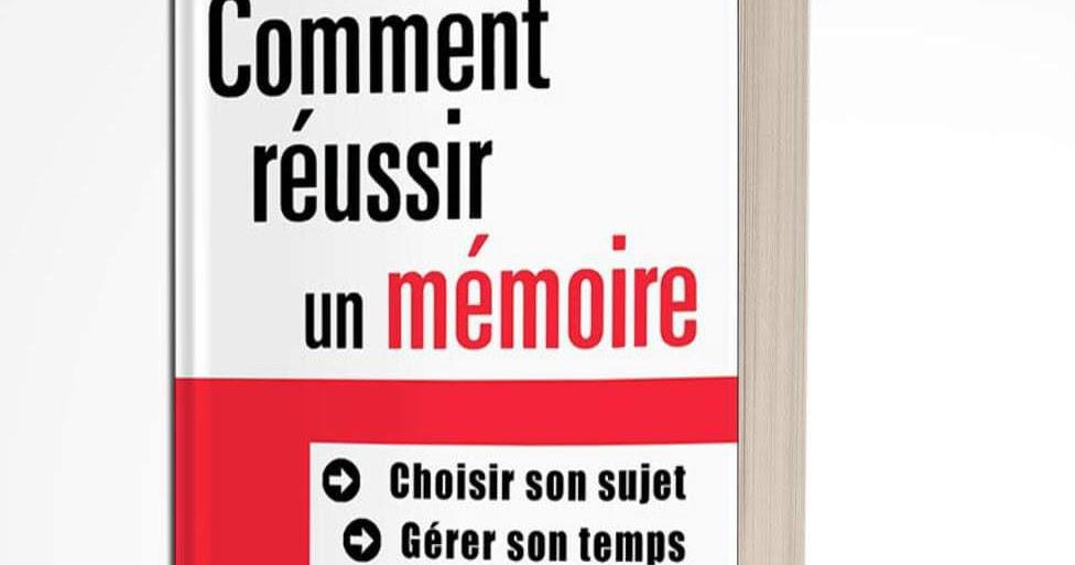 grande biblioth u00e8que   comment r u00e9ussir un m u00e9moire pdf
