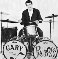 Image result for gary lewis drummer images