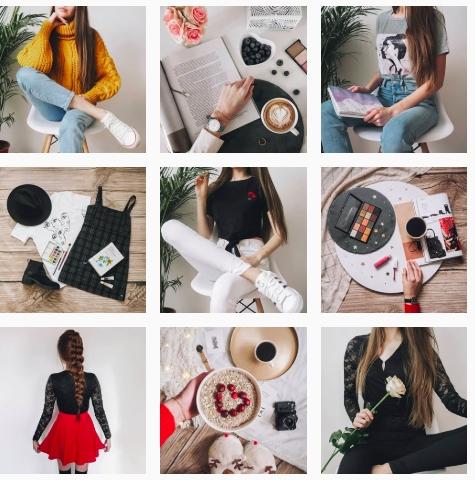 fashionbloger%2Binstagram.jpg