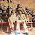SANTABARBARA - 1972 - 1976