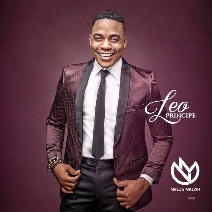 Leo Príncipe-Juraste Bandeira(Kizomba)[Download] Download