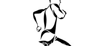 Pedalar e correr em Vix: Musculação no treino de corrida