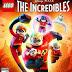 تحميل لعبة LEGO® The Incredibles